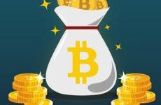 Конкурс трейдеров BitForex с наградой до 5000 usd