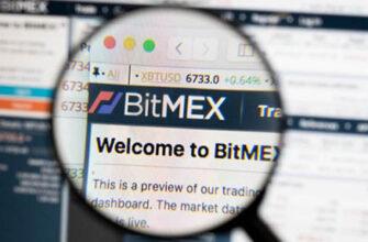 Bitmex (Битмекс) биржа обзор, отзывы, торговля