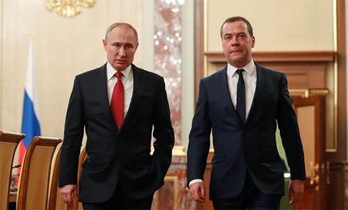 Отставка правительства Российской Федерации, 2020 год, мнение экспертов