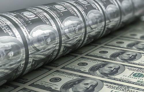 Что будет с долларом в 2020 году: мнение экспертов, новости