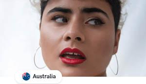 Все участники евровидения 2020: Австралия Montaigne