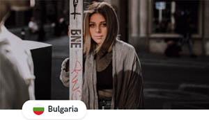 Все участники Евровидения 2020: Болгария VICTORIA