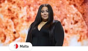 Все участники Евровидения 2020: Мальта Destiny