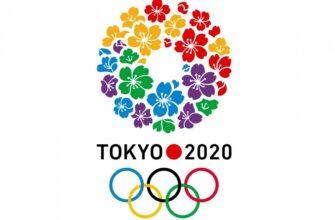 Олимпиада 2020 (летние Олимпийские Игры): дата проведения, участники, где и когда пройдет