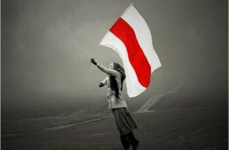 погоня Беларусь