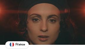 Евровидение 2021 Франция