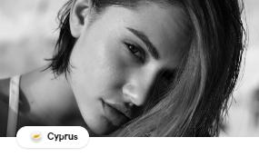 Евровидение 2021 Кипр