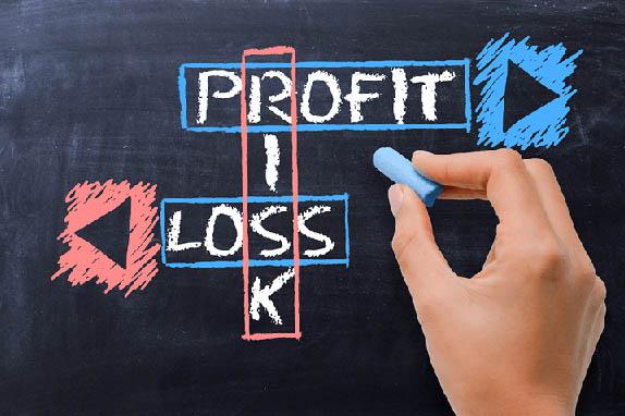 Про ripple XRP, плечи и другие отличия между трейдингом и инвестированием